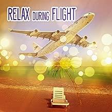 Best relaxing travel music Reviews