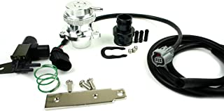 RKX Blow Off Valve Kit BOV for VW AUDI - TSI FSI TFSI MK5 GTI B7 2.0T 2.0 T Diverter DV