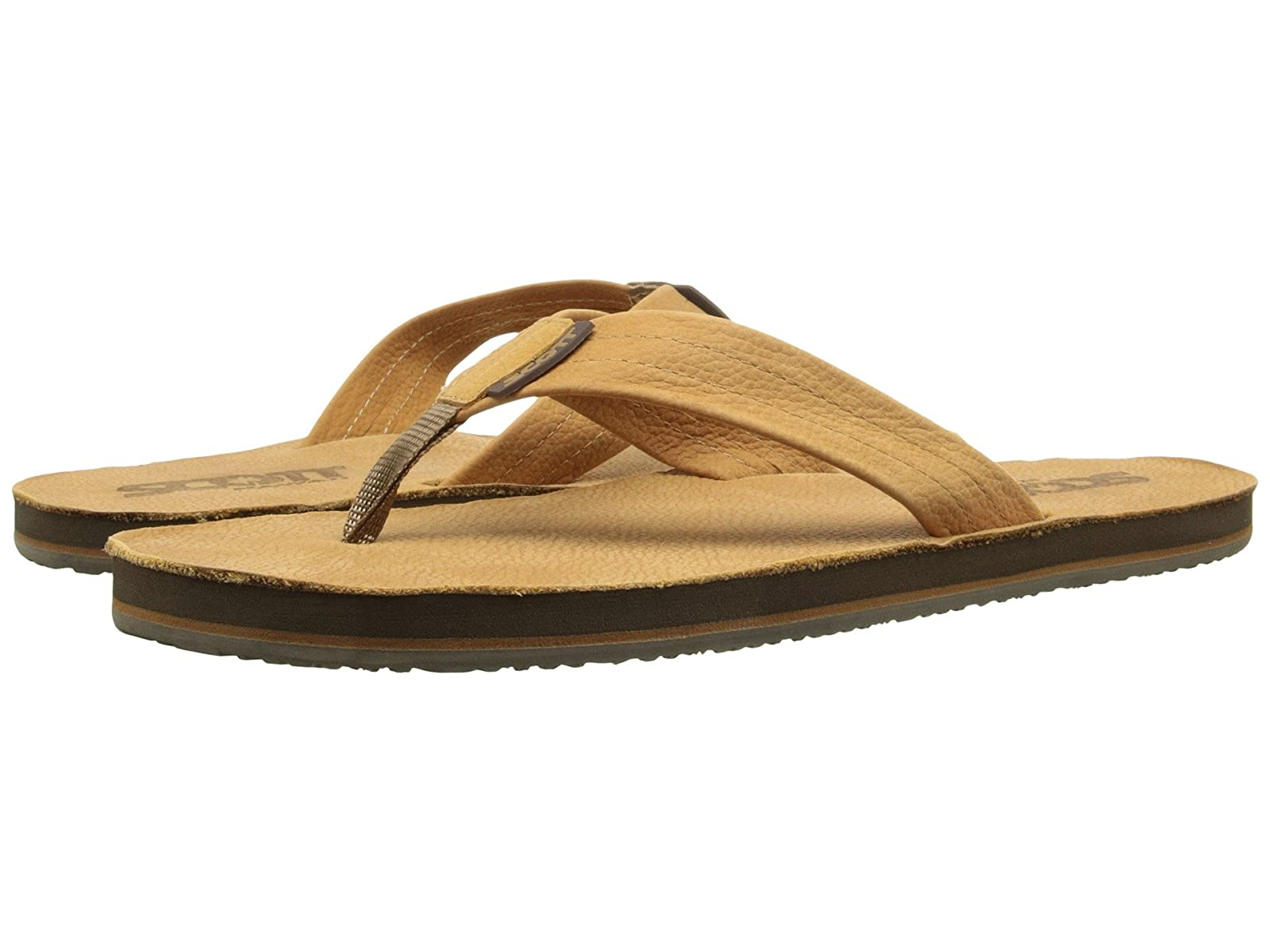 Scott Hawaii KakinaAtmospheric grades have affordable shoes