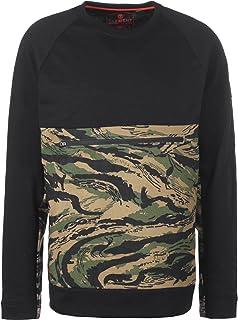 Element Men's Lyman Sweater Jumper