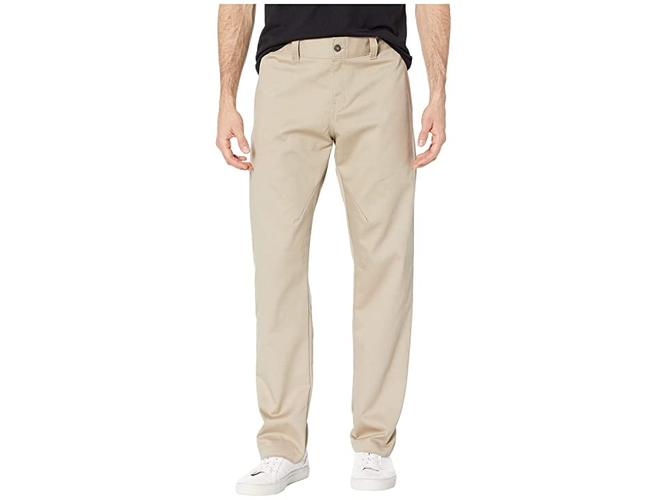 Dickies - Dickies 67 Collection - Tough Max Flex Twill Pants