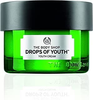 Best drop of youth moisturizer Reviews