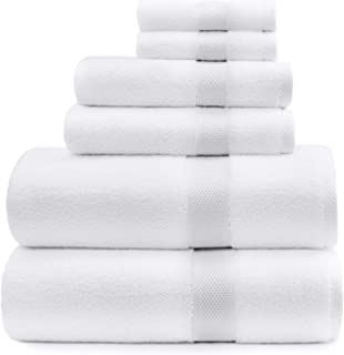 Best standard textile euro touch towels Reviews