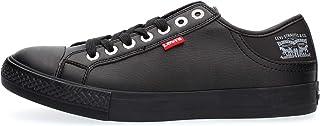 Levi's Stan Buck, Sneaker Uomo