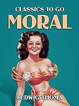 Moral (Classics To Go)