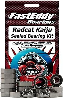 Redcat Kaiju Sealed Bearing Kit