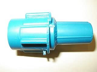 Universal Oil Burner Electrode Setting Gauge Tool Beckett Carlin Wayne Aero