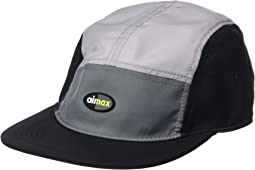 NSW Aerobill AW84 Cap Air Max