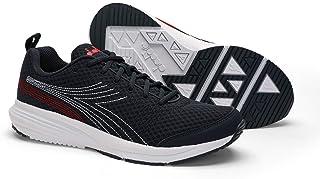 Diadora Zapatillas de running Active Running Flamingo 6 para hombre