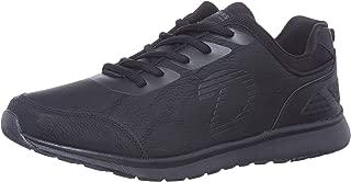 dockers Erkek 225570 9PR Moda Ayakkabılar