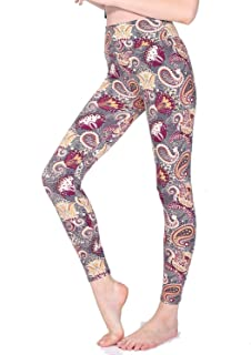 SmarketL Selling Waisted Pants Outdoor Sports Leggings