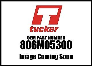 WISECO RACERS CHOICE MINI PISTON 53MM SUZUKI RM85 RM 85 2002-2010