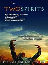 two spirits movie