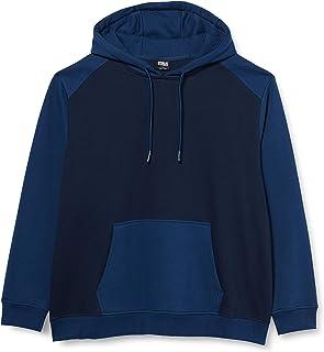 Urban Classics Sweatshirt Capuche Homme