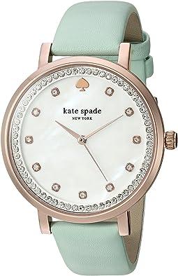 Kate Spade New York - Monterey - KSW1426