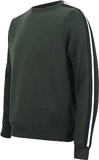 Tokyo Laundry Men's Nocona Point Crew Neck Sweatshirt