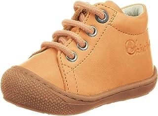Naturino Cocoon, Zapatillas de Gimnasia Niños Unisex bebé