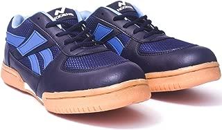 Nodens Men,s Supreme Court Badminton Shoe
