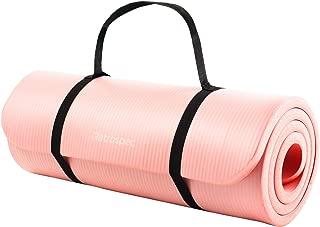 hotworx yoga mat