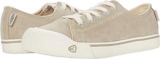 KEEN Women's Coronado 3 Low Sneaker Hiking Shoe