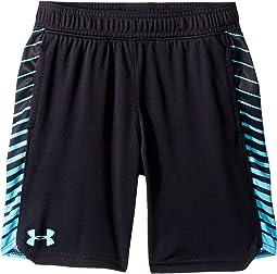 Half Back Shorts (Little Kids/Big Kids)
