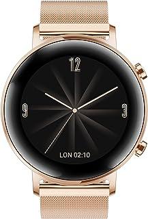 Huawei Watch GT2 - Refined Gold