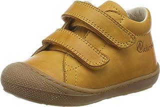 Naturino Cocoon VL, Chaussures de Gymnastique Garçon Mixte Enfant