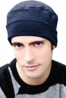 cancer hats for men
