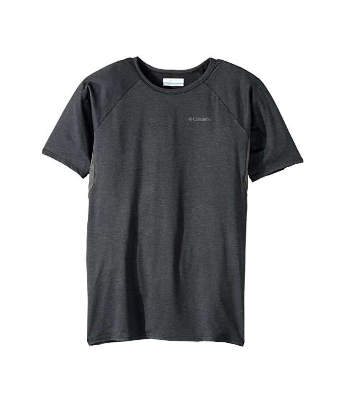 G Star Raw Research Cyber Water Printed T Shirt Aw18