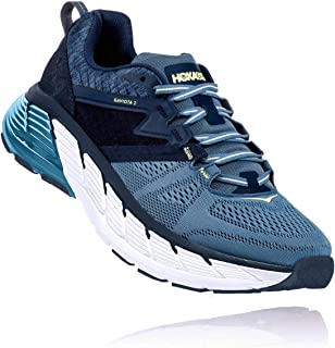 HOKA ONE ONE Mens Gaviota 2 Walking Shoe