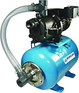 Amazon com: Used - Well Pumps / Water Pumps, Parts & Accessories