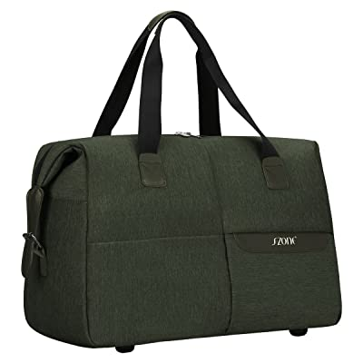 S-ZONE 17inch Carry