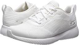 776dff6d329 Bobs from skechers bobs bliss