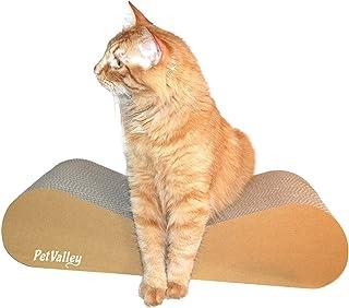 Yimosecoxiang Albero tiragraffi per Gatti e Gatti
