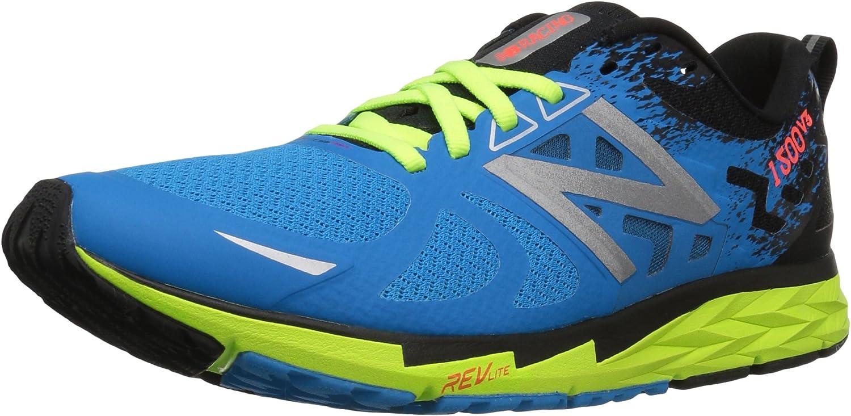 New Balance Men's M1500v3 Running Shoe