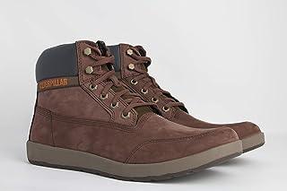 كاتربيلار حذاء للرجال
