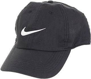 4f1db90c0 Amazon.com: NIKE - Baseball Caps / Hats & Caps: Clothing, Shoes ...