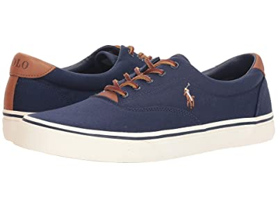Polo Ralph Lauren Thorton (Navy) Men