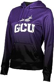 ProSphere Grand Canyon University Girls Pullover Hoodie School Spirit Sweatshirt Zoom