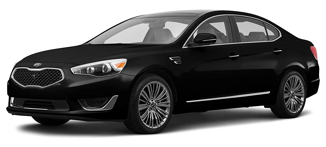Amazon 2015 Kia Cadenza Reviews and Specs Vehicles
