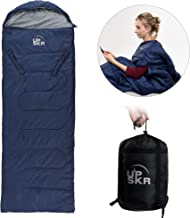 north face dolomite 40 sleeping bag