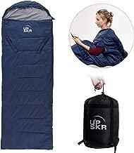 Best 900 fill goose down sleeping bag Reviews