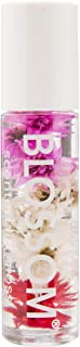 Blossom Scented Lip Gloss - Cherry