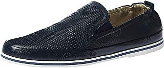 Baldi London Morden Shoes For Men