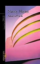 Amar a Frank (Spanish Edition)