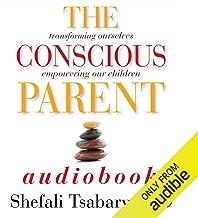 Best conscious parent audiobook Reviews