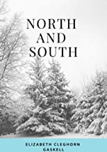 North and South (illustrated)