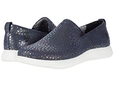 Klogs Footwear Leena (Dainty Hearts) Women