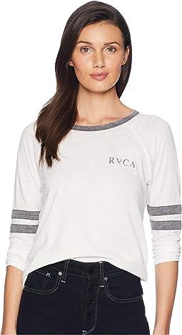 Cactus Road Tri-Blend T-Shirt