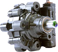 ACDelco 36P0320 Professional Power Steering Pump, Remanufactured